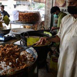 نصائح لتجنب الجوع خلال الصيام في رمضان