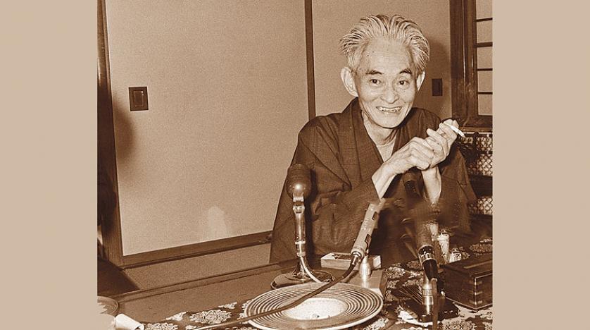 شيء عن الروح في الكتابة والطبخ:«شهقة الملوخية» بين الياباني كاواباتا والكولومبي ماركيز