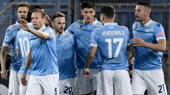 الريال يستضيف تشيلسي في قمة كبيرة وصراع الابطال يشتعل في الدوري الايطالي، زريق يتالق مع الوحدات في دوري ابطال اسيا