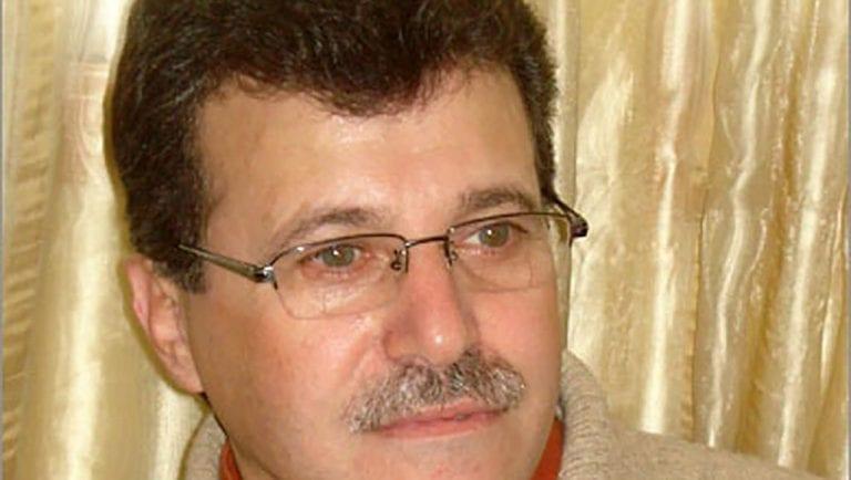 أكرم البني:المعارضة السورية والدور المفقود!