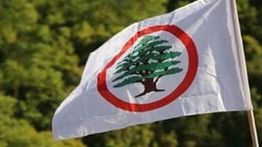 لبنان:حاصِلَ التصفيةِ في الانتخاباتِ السورية أرادها سمير جعجع انتخاباتٍ مبكرة في لبنان