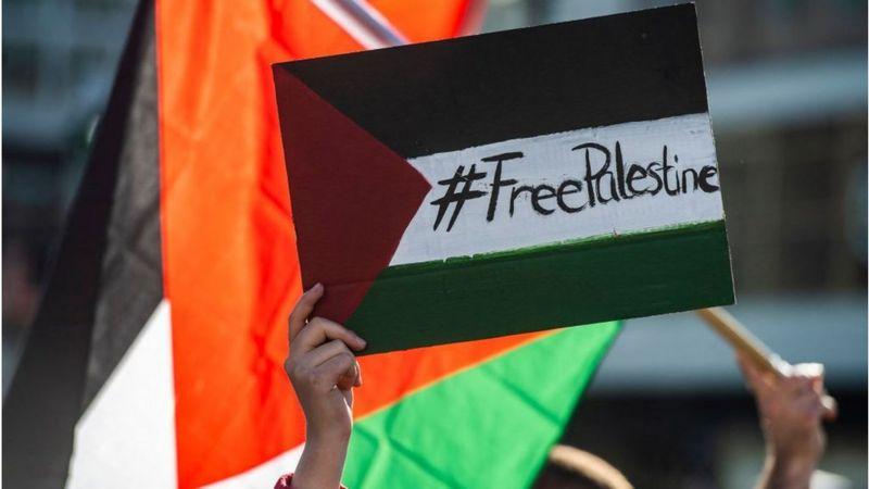 """صحف:عودة الحياة إلى غزة والرأي العام ينقلب ضداسرائيل وتحول """"مزلزل"""" في سياسات الحزب الديمقراطي الأمريكي تجاه القضية الفلسطينية"""