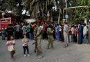 نقص المياه يفاقم التوترات بين تركيا والأكراد السوريين وسجنمنافس اردوغان؟- الإندبندنت