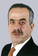 غسان شربل:دمشق والنافذة الصينية