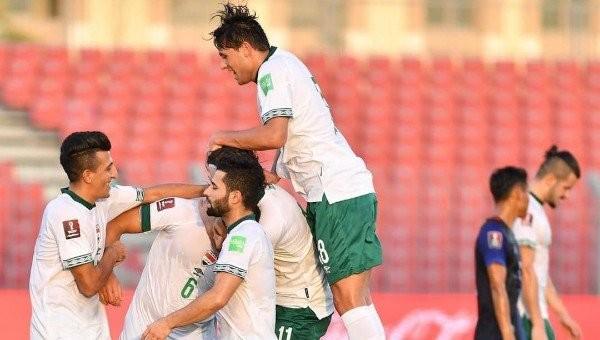 ضربة قوية لليويفا، تأهل سوريا للدور النهائي من تصفيات المونديال، وداع راموس اقترب مع الريال وخروج انس جابر من رولان غاروس