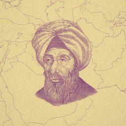 حازم صاغية:العصبية... أو انتصارات ابن خلدون وهزائمه