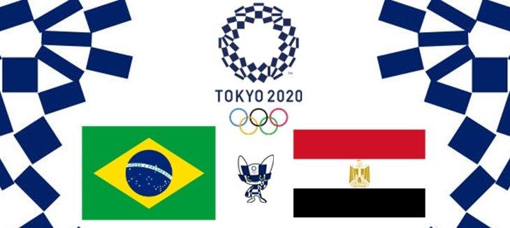 الاحداث الرياضية اليوم في 31-07-2021