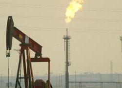 السعودية والإمارات: هل يعد الخلاف بينهما حول النفط تنافسا اقتصاديا أم صراعا سياسيا؟ -