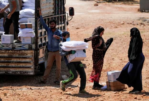 آخر الأخبار:إثيوبيا تعلن نجاحا دبلوماسيا في اجتماع مجلس الأمن، وجسر جوي لنقل المساعدات العاجلة من مصر إلى تونس بسبب تفشي كورونا