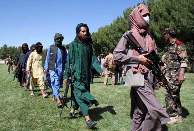 صحف:تعرض قوات الحكومة الإثيوبية لهجوم جديد في تيغراي، وطالبان توجه تحذيرا لتركيا