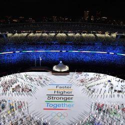 صحف:اولمبياد طوكيو2020 ومصر ترفع سعر البنزين بسبب كورونا، وهل تطعيم 200 مليون في أوروبا سيحد من القلق من سلالة دلتا