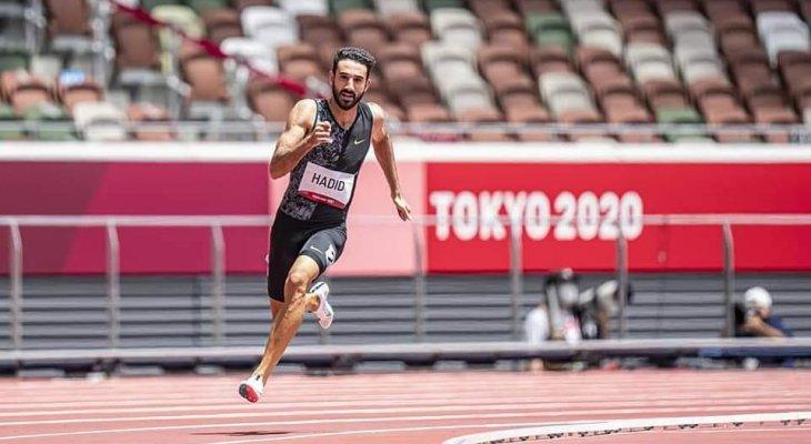 تشيلسي يريد لوكاكو، لابورتا يطمئن غولدبرغ يتحدى لاشلي وخروج حديد من اولمبياد طوكيو