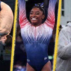 صحف:الولايات المتحدة تتصدر جدول ميداليات أولمبياد طوكيو،وليونيل ميسي يودع برشلونة بالدموع و«تأهب جوي» إيراني شمال شرقي سوريا