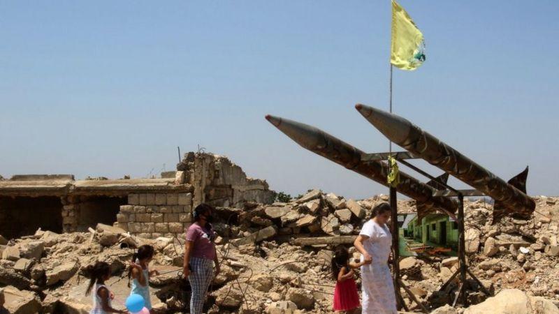 حرب مع إسرائيل هو آخر ما يحتاجه الشعب اللبناني ووضع النساء الأفغانيات تحت حكم حركة طالبان والاكتشاف الأثري الحديث قبالة السواحل المصرية