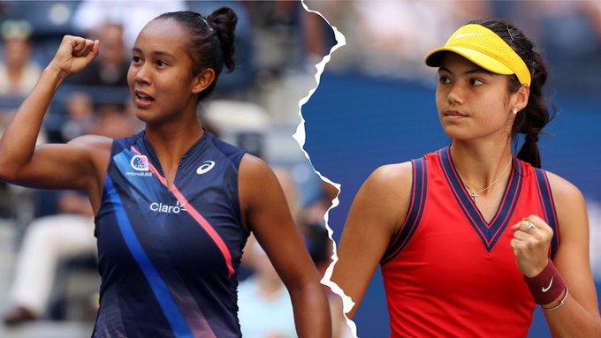 رادوكانو تحقق لقب بطولة أميركا المفتوحة ومارسيليا يهزم موناكو، سقوط يوفنتوس واتالانتا، انتصار لتشيلسي