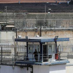 """رسالة كادت تُفشل خطة فرار الأسرى الفلسطينيين من سجن جلبوع.. تفاصيل تُكشف لأول مرة عن عملية """"نفق الحرية"""""""