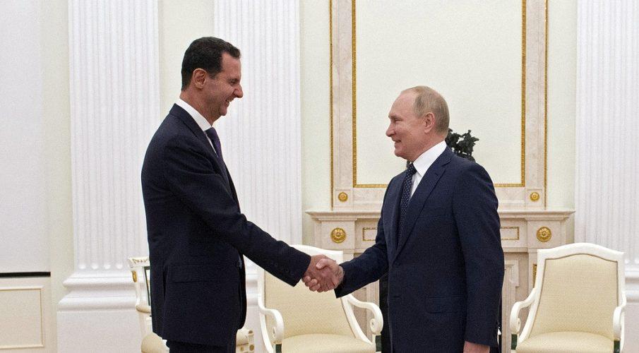 صحف:بوتين يدخل العزل الذاتي بعد إصابة مقربين منه بكورونا، والمغرب يعلن تفكيك خلية تابعة لتنظيم الدولة