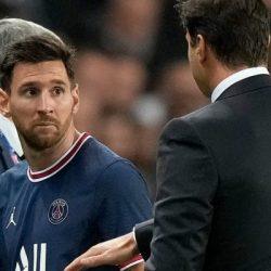 ميلان يُجبر يوفنتوس على التعادل، اول هزيمة لروما مع مورينيو، فوز صعب لريال مدريد وميسي يُحرج بوتشيتينو