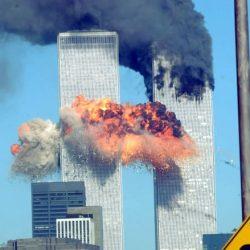 مذكرة استخباراتية أمريكية تكشف تقديرات إمكانية وقوع هجمات جديدة في ذكرى 11 سبتمبر وزواج إجباري لأفغانيات مقابل الفرار من طالبان.. ووفد لبناني في سوريا