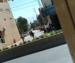 لبنان جلسة عودة الحصانات بنزع لاسلحة الدمار السياسي الشامل إلا من مسدس