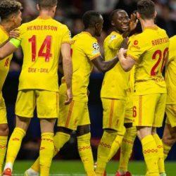ميسي يقلب الطاولة على لايبزيغ، فوز ساحق للريال، ليفربول يهزم أتلتيكو والهلال يتفوق على النصر ويتأهل لنهائي ابطال آسيا