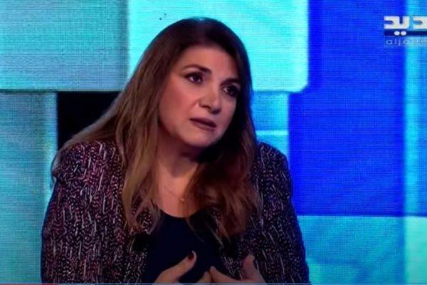 لبنان: جعجع لن ينزلَ مِن معراب الى الارضِ العسكرية