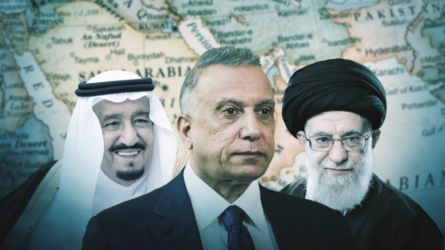 المستجدات:تفاهمات سعودية إيرانية وعشرات القتلى والمصابين في اشتباكات قبلية بجنوب السودان،وإلغاء تأشيرة الدخول بين الإمارات وإسرائيل