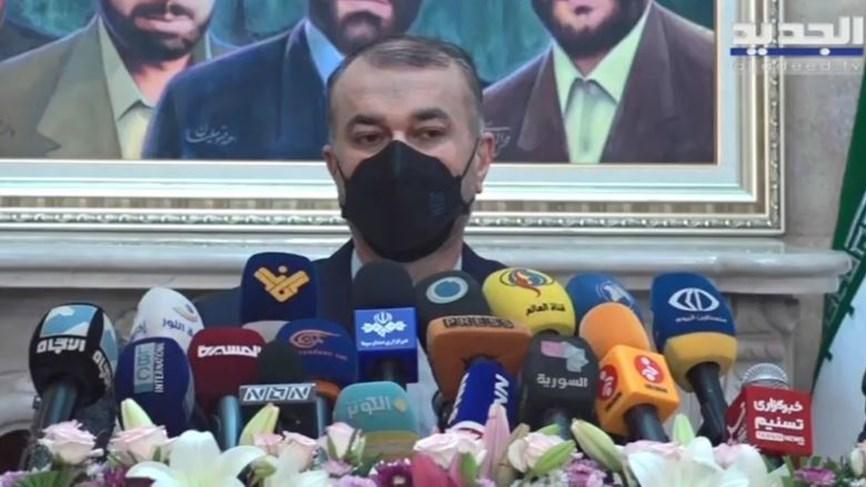 لبنان:الولايات المتحدة تعمل على وقع العلاج بالصدمات