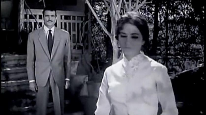 السينما المصرية والأدب... قصة حب «مضطربة»